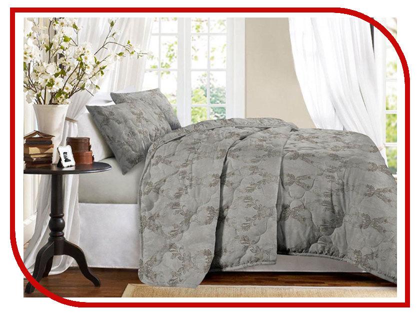 Покрывало Романтика Селеста 210x220cm Grey 435387 максим якубовски откровения романтика эротомана