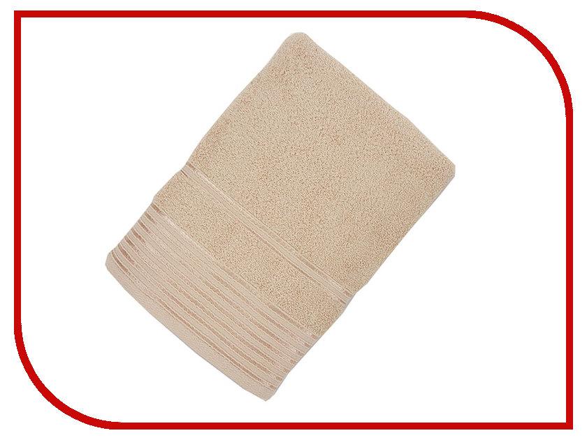Полотенце Романтика Патрисия 70x140cm Beige 514192 полотенце na 2015 70x140cm hous