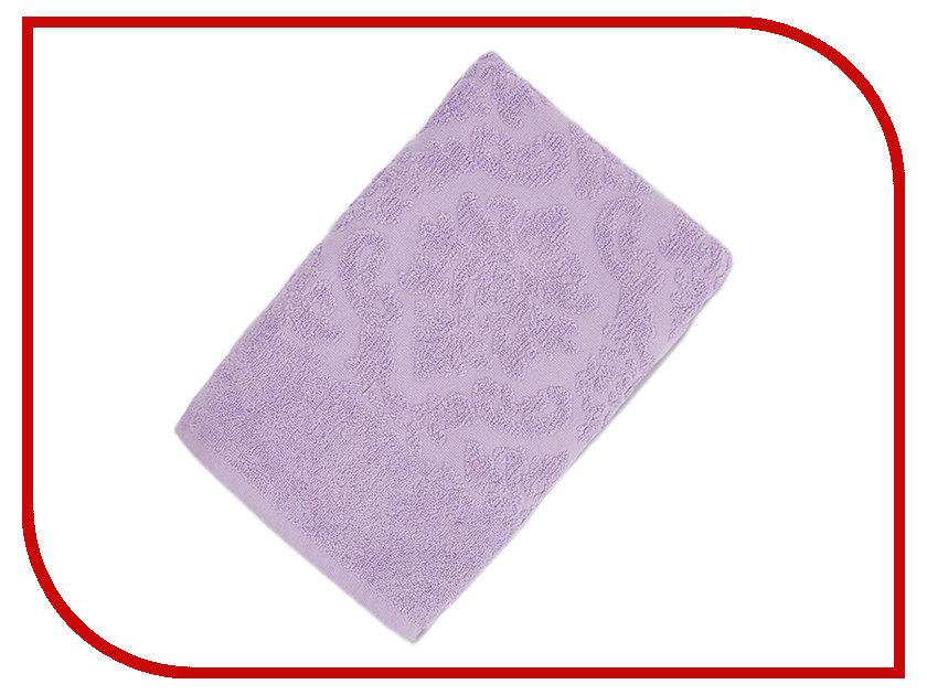 Полотенце Романтика Валенсия 70x140cm Lavender 514208 полотенце na 2015 70x140cm hous