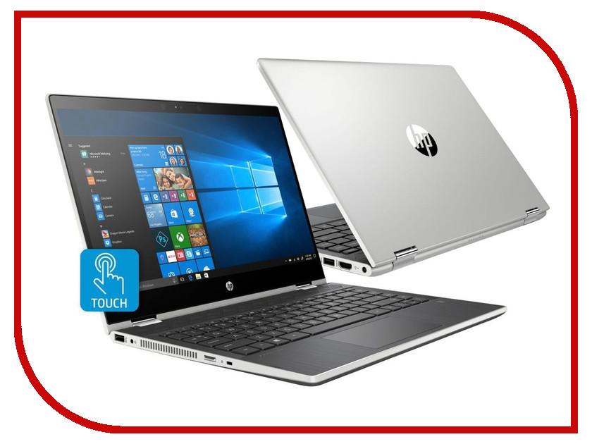 Ноутбук HP Pavilion x360 14-cd0014ur Silver 4HE29EA (Intel Core i5-8250U 1.6 GHz/12288Mb/1000Gb+128Gb SSD/nVidia GeForce MX130 2048Mb/Wi-Fi/Bluetooth/Cam/14.0/1920x1080/Windows 10 Home 64-bit) ноутбук hp pavilion 14 cd0012ur 4hd33ea pale gold intel core i5 8250u 1 6 ghz 8192mb 256gb ssd no odd nvidia geforce mx130 2048mb wi fi cam 14 0 1920x1080 touchscreen windows 10 64 bit