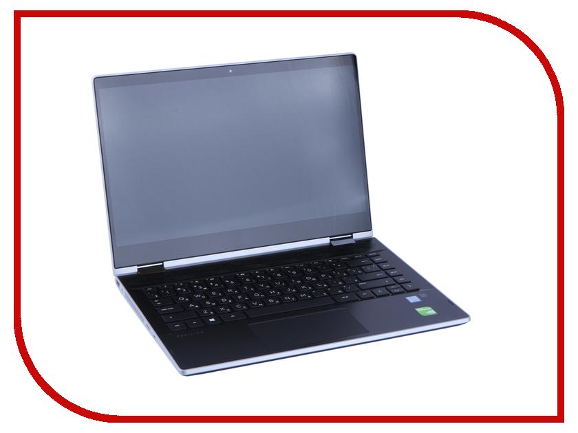 все цены на Ноутбук HP Pavilion x360 14-cd0018ur Silver 4JV27EA (Intel Core i5-8250U 1.6 GHz/4096Mb/256Gb SSD/nVidia GeForce MX130 2048Mb/Wi-Fi/Bluetooth/Cam/14.0/1920x1080/Windows 10 Home 64-bit) онлайн