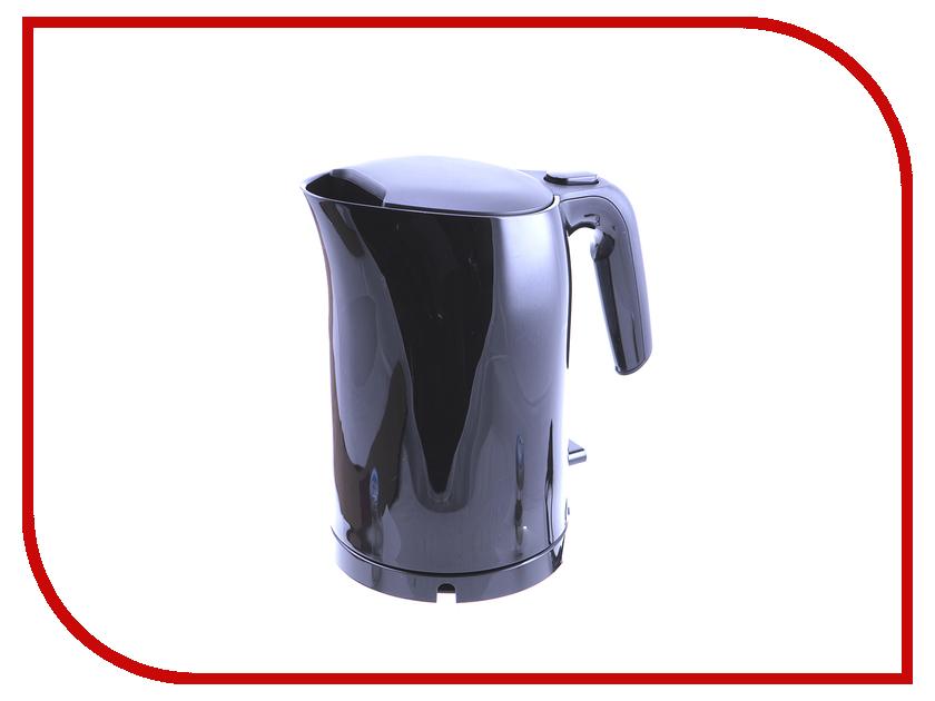 Чайник Braun WK 3100 BK чайник clatronic wk 3501