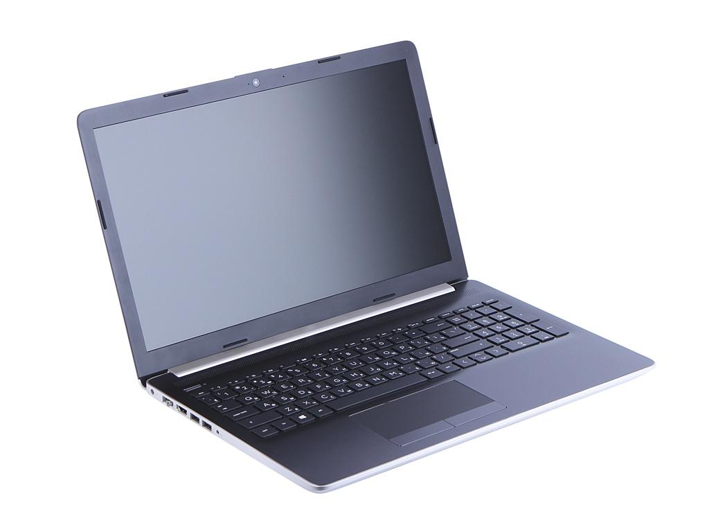 Ноутбук HP 15-db0197ur Gold 4MY28EA (AMD A4-9125 2.3 GHz/4096Mb/500Gb/AMD Radeon R3/Wi-Fi/Cam/15.6/1920x1080/Windows 10) ноутбук hp 15 db0192ur 15 6 1920x1080 amd a4 9125 500 gb 4gb radeon r3 синий windows 10 home 4mv81ea