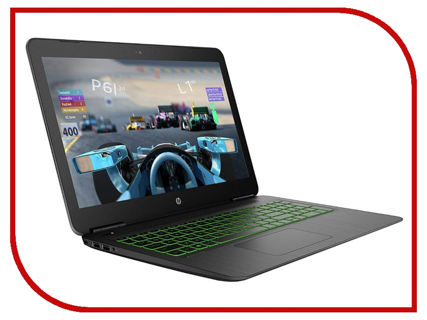 Ноутбук HP Pavilion 15-bc427ur Green 4HD72EA (Intel Core i5-8300H 2.3 GHz/8192Mb/1000Gb+128Gb SSD/nVidia GeForce GTX 1050 4096Mb/Wi-Fi/Bluetooth/Cam/15.6/1920x1080/Windows 10 Home 64-bit) моноблок lenovo ideacentre aio 520 22iku ms silver f0d5000srk intel core i5 7200u 2 5 ghz 4096mb 1000gb dvd rw intel hd graphics wi fi bluetooth cam 21 5 1920x1080 dos