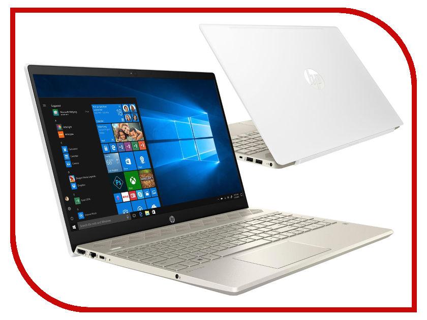 Ноутбук HP Pavilion 15-cw0025ur 4MU20EA Rose Gold (AMD Ryzen 5 2500U 2.0 GHz/8192Mb/1000Gb/AMD Radeon Vega 8/Wi-Fi/Bluetooth/Cam/15.6/1920x1080/Windows 10 64-bit) ноутбук hp 15 bw045ur 2bt64ea amd a6 9220 2 5 ghz 4096mb 1000gb dvd rw amd radeon 520 2048mb wi fi bluetooth cam 15 6 1960x1080 windows 10 64 bit
