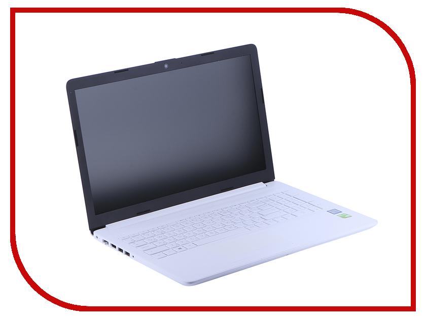 Zakazat.ru: Ноутбук HP Pavilion 15-da0176ur 4MM43EA White (Intel Core i5-8250U 1.6 GHz/8192Mb/256Gb SSD/nVidia GeForce MX130 4096Mb/Wi-Fi/Bluetooth/Cam/15.6/1920x1080/Windows 10 64-bit)