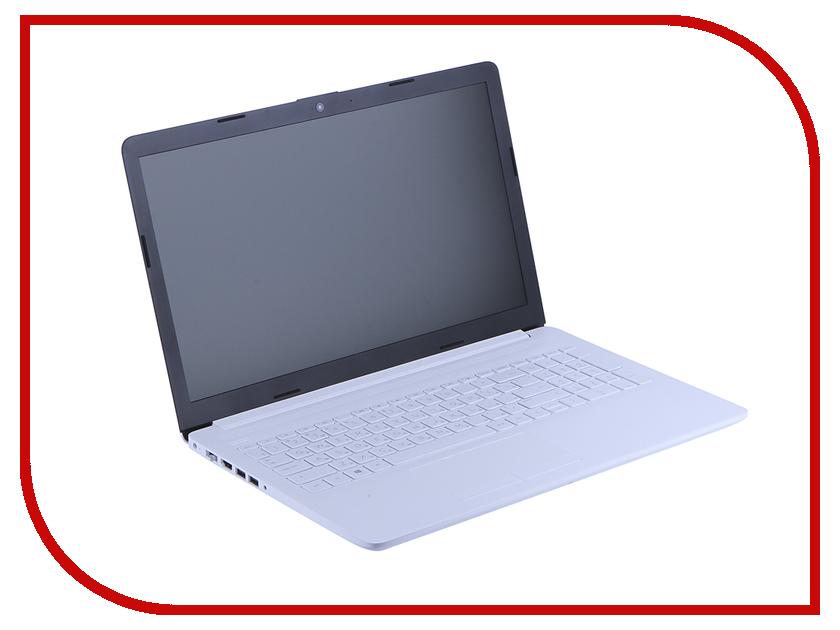 Ноутбук HP 15-db0195ur 4MW79EA White (AMD A4-9125 2.3 GHz/4096Mb/500Gb/AMD Radeon R3/Wi-Fi/Bluetooth/Cam/15.6/1920x1080/Windows 10 64-bit) ноутбук hp 15 db0206ur amd a4 9125 2300 mhz 15 6 1366x768 4gb 500gb hdd dvd rw amd radeon r3 wi fi bluetooth windows 10 home