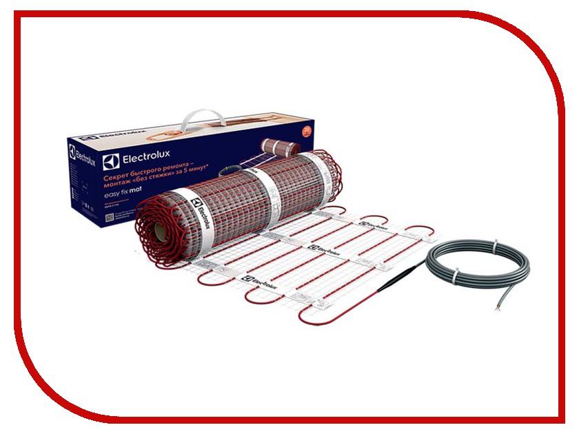 Теплый пол Electrolux EEFM 2-150-6 цена
