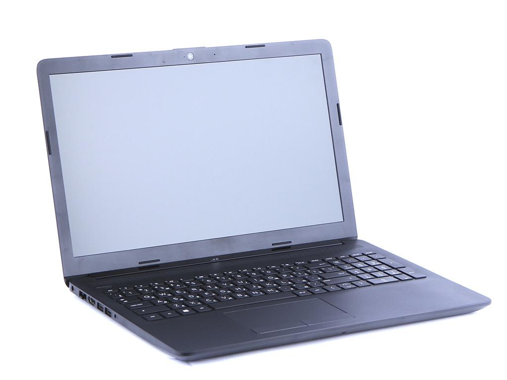 Ноутбук HP 15-db0209ur 4MS45EA Black (AMD A4-9125 2.3 GHz/8192Mb/1000Gb/DVD-RW/AMD Radeon R3/Wi-Fi/Bluetooth/Cam/15.6/1920x1080/DOS)