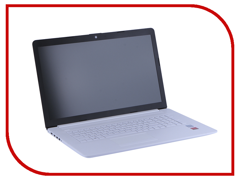 Ноутбук HP 17-by0022ur White 4JV31EA (Intel Core i5-8250U 1.6 GHz/8192Mb/1000Gb/DVD-RW/AMD Radeon 530 2048Mb/Wi-Fi/Bluetooth/Cam/17.3/1600x900/Windows 10 Home 64-bit) fashion letters and signal shape embroidery baseball cap for men
