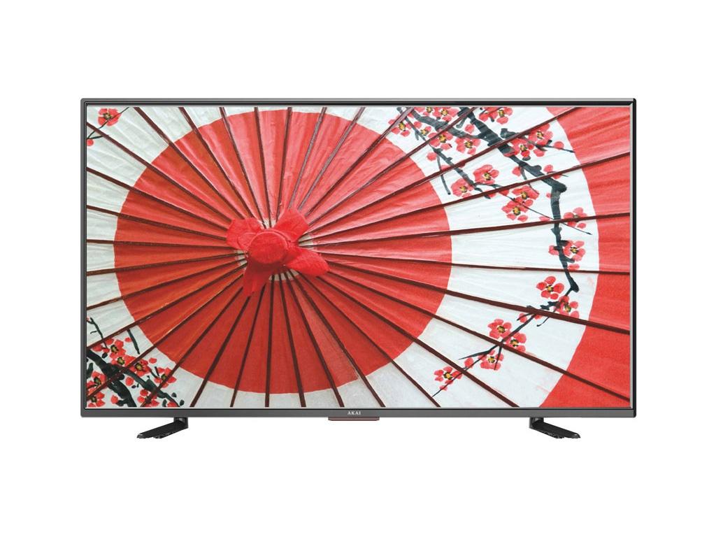 лучшая цена Телевизор Akai LEA-39Z72Т-T2