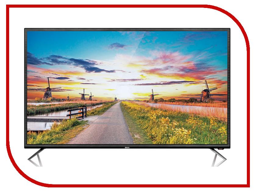 Телевизор BBK 50LEM-1027/FTS2C цена и фото