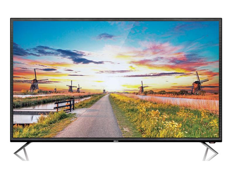 цена на Телевизор BBK 50LEM-1027/FTS2C