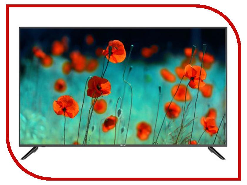 Телевизор Haier LE40K6000SF led телевизор haier le48u5000