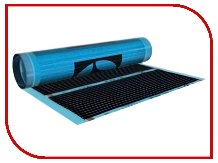 Теплый пол Electrolux Thermo Slim ETS 220-6 цена