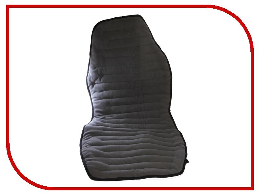 Грелка Электрогрелка Накидка на авто кресло