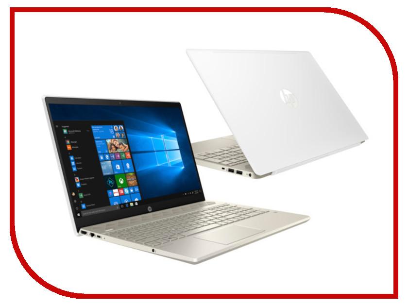 цена на Ноутбук HP Pavilion 15-cw0007ur Rose Gold 4GZ26EA (AMD Ryzen 5 2500U 2.0 GHz/12288Mb/1000Gb+128Gb SSD/AMD Radeon Vega 8/Wi-Fi/Bluetooth/Cam/15.6/1920x1080/Windows 10 Home 64-bit)