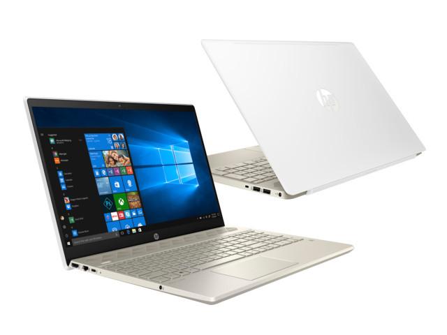 Ноутбук HP Pavilion 15-cw0007ur Rose Gold 4GZ26EA (AMD Ryzen 5 2500U 2.0 GHz/12288Mb/1000Gb+128Gb SSD/AMD Radeon Vega 8/Wi-Fi/Bluetooth/Cam/15.6/1920x1080/Windows 10 Home 64-bit) ноутбук hp pavilion 15 aw035ur amd a9 9410 2 9ghz 15 6 6gb 1tb radeon r7 m440 w10 home gold 1bx47ea