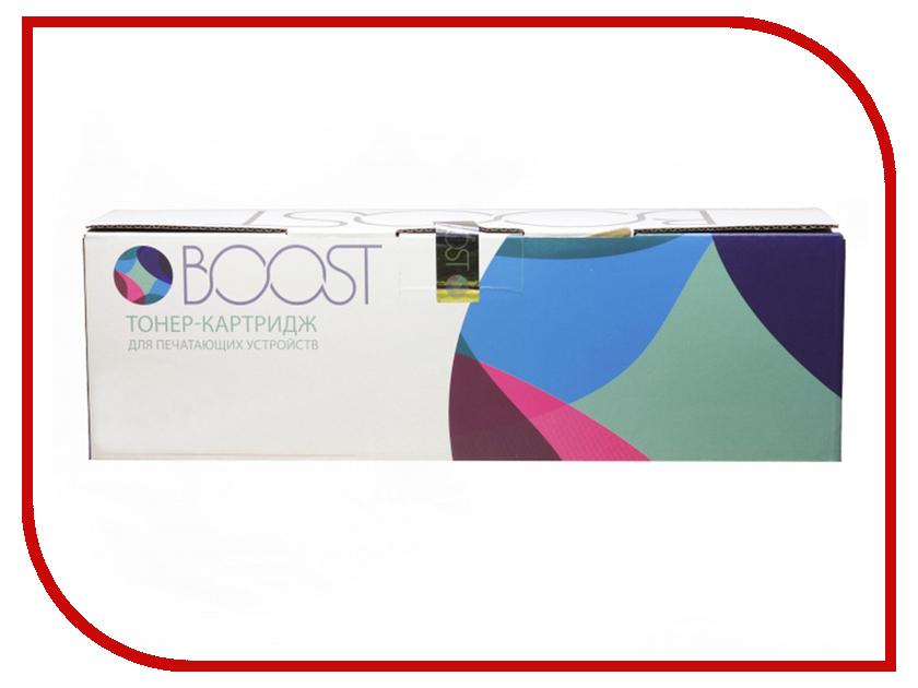 Картридж Boost TK4105 V9.0 для Kyocera TA1800/2201