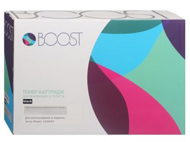 Картридж Boost 106R02778 V9.0 для Xerox PH3260