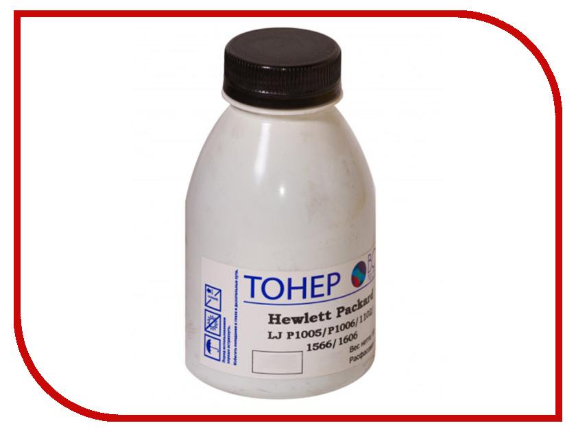 Тонер Boost THP1505B20G80 для HP LJP1005/P1006 highscreen boost 2 se