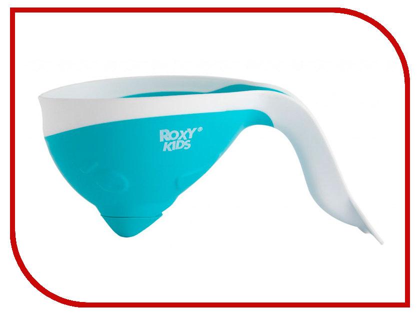 Roxy RBS-004-M