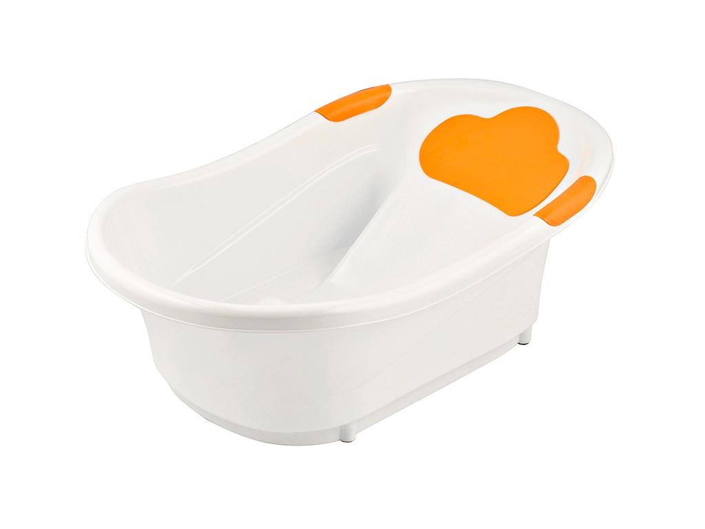 Детская ванночка Roxy-Kids RBT-W1035-O Orange детская ванночка roxy kids rbt w1035 o orange