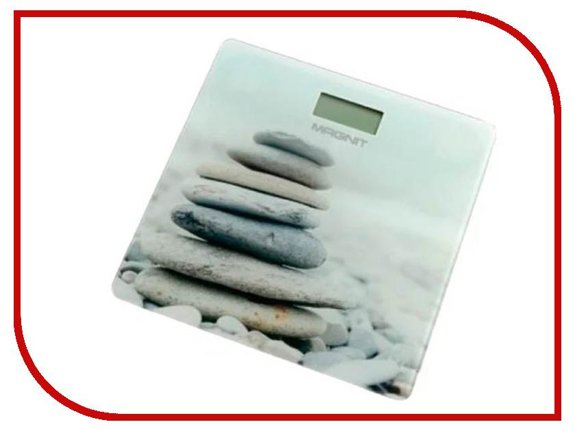 Весы напольные Magnit RMX-6310