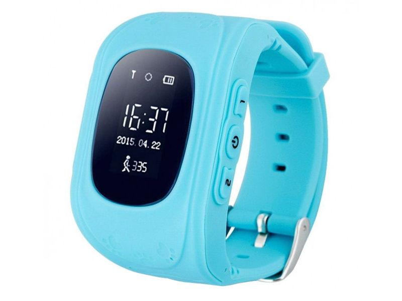 Wokka Q50 Light Blue цена