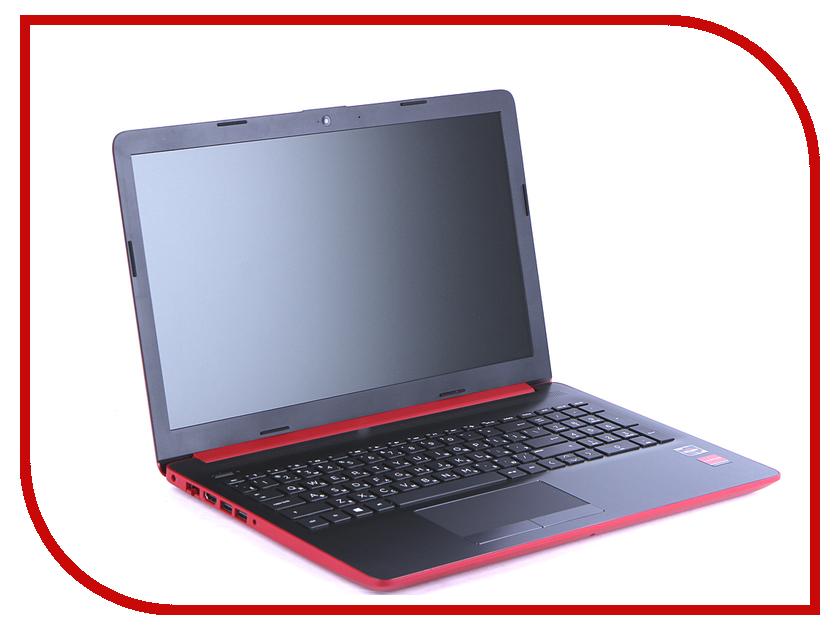 Ноутбук HP 15-db0089ur 4KF86EA Red (AMD Ryzen 3 2200U 2.5 GHz/8192Mb/1000Gb/AMD Radeon 530 2048Mb/Wi-Fi/Bluetooth/Cam/15.6/1366x768/Windows 10 64-bit) ноутбук hp probook 645 g3 1ah57aw amd a10 pro 8730b 2 4 ghz 8192mb 500gb dvd rw amd radeon r5 wi fi bluetooth cam 14 1366x768 windows 10 pro 64 bit