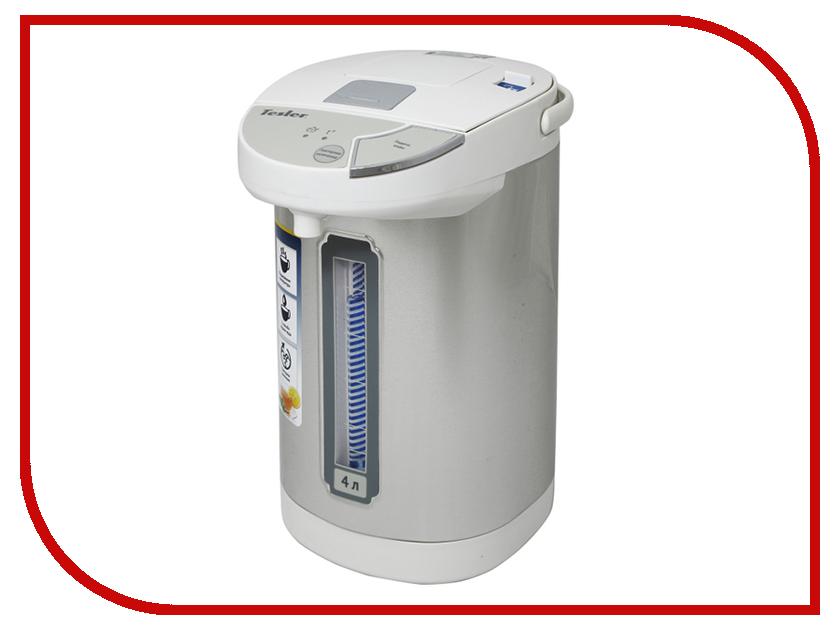 Термопот Tesler TP-4001 мужские стринги wj 4001 4001 dk