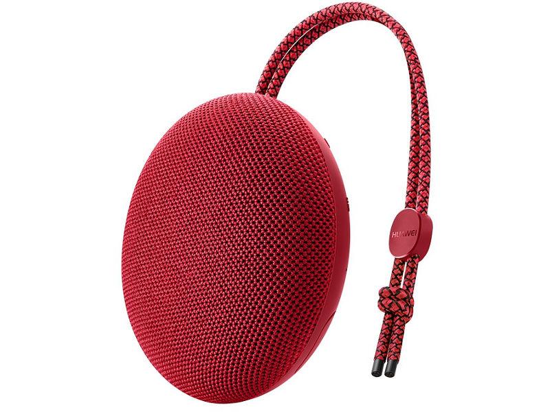 Колонка Huawei SoundStone CM51 Red 55030167