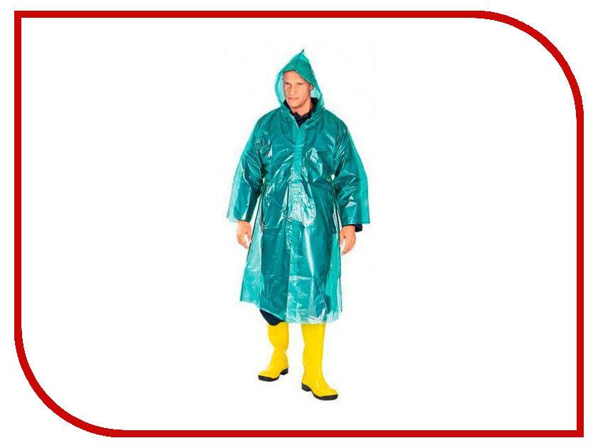 Плащ-дождевик Термит ПЛА205 спиннинг salmo taifun tele pack 240 10 20г