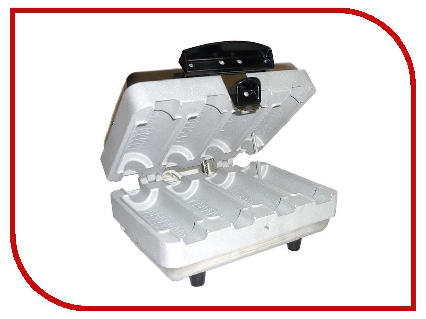 аппарат для хот-догов Спектр-Прибор Мечта ЭС-0,8/220 аппарат для хот догов спектр прибор мечта эс 0 8 220