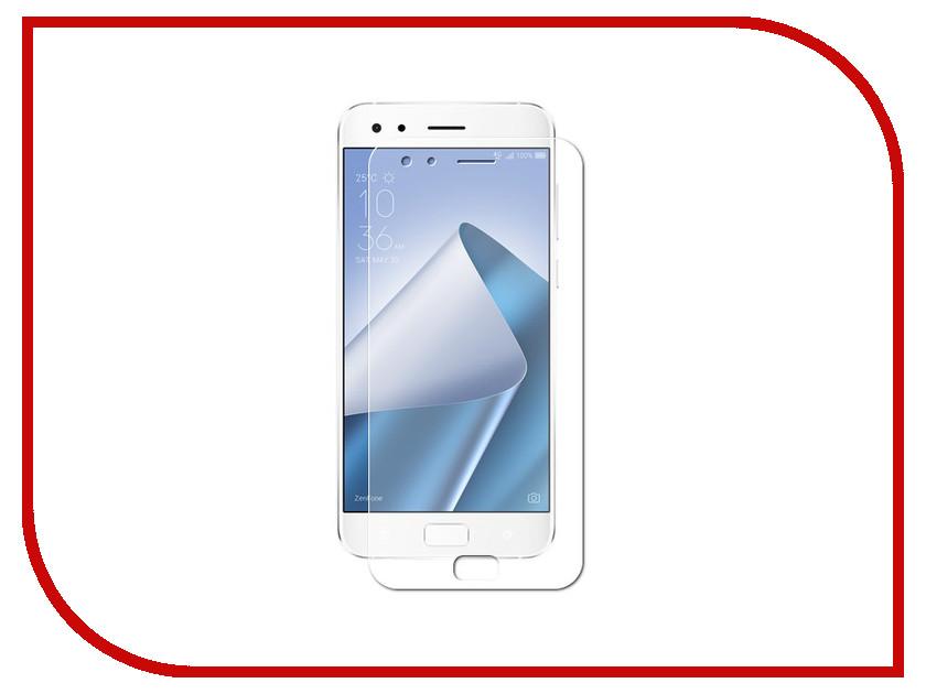 Аксессуар Защитное стекло для ASUS ZenFone 4 Pro ZS551KL Liberty Project Tempered Glass 0.33mm 0L-00037714 цена 2017