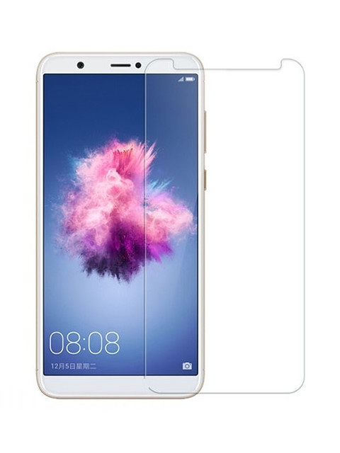 Аксессуар Защитное стекло Liberty Project для Huawei Nova P Smart Tempered Glass 0.33mm 0L-00037718