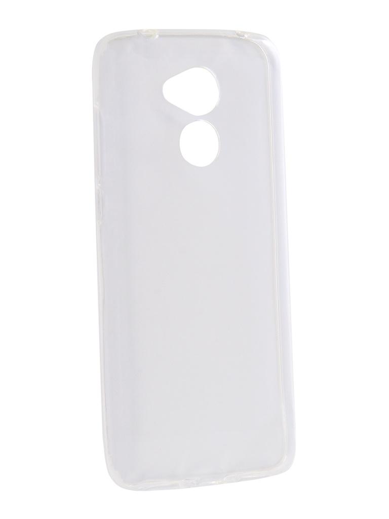 Аксессуар Чехол Liberty Project для Honor 6A Silicone TPU Transparent 0L-00038628 аксессуар чехол liberty project silicone для samsung galaxy s10e tpu transparent 0l 00041456