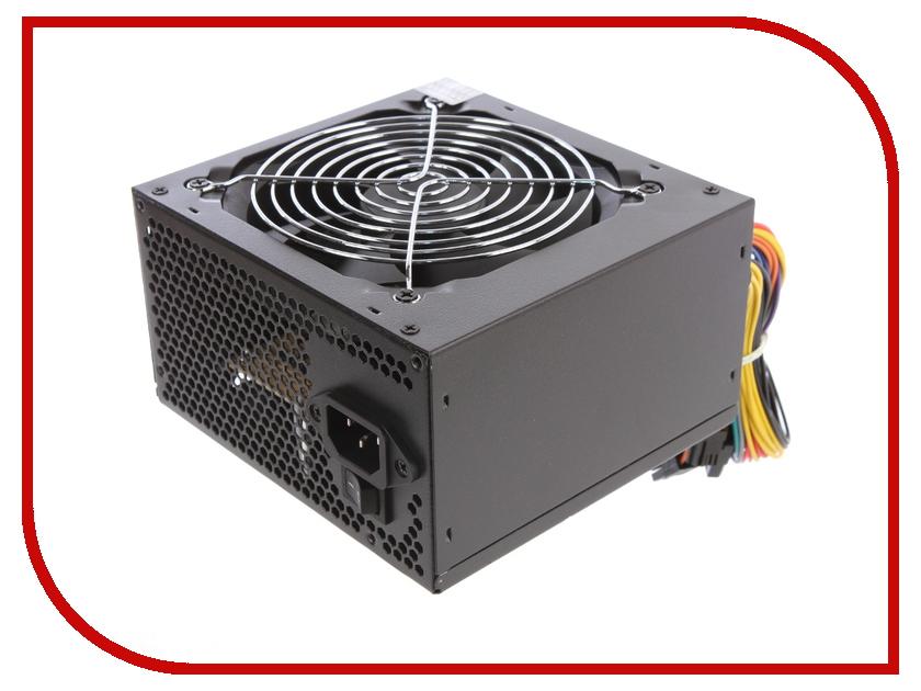 Блок питания Winard 450WA 450W Black блок питания сервера lenovo 450w hotswap platinum power supply for g5 4x20g87845 4x20g87845