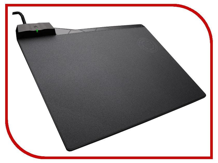 Картинка для Коврик Corsair Gaming H-9440022-EU