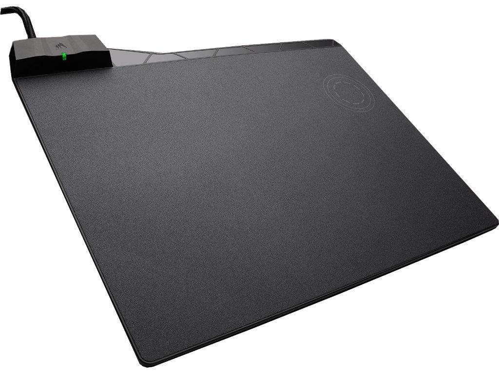 Коврик Corsair Gaming H-9440022-EU