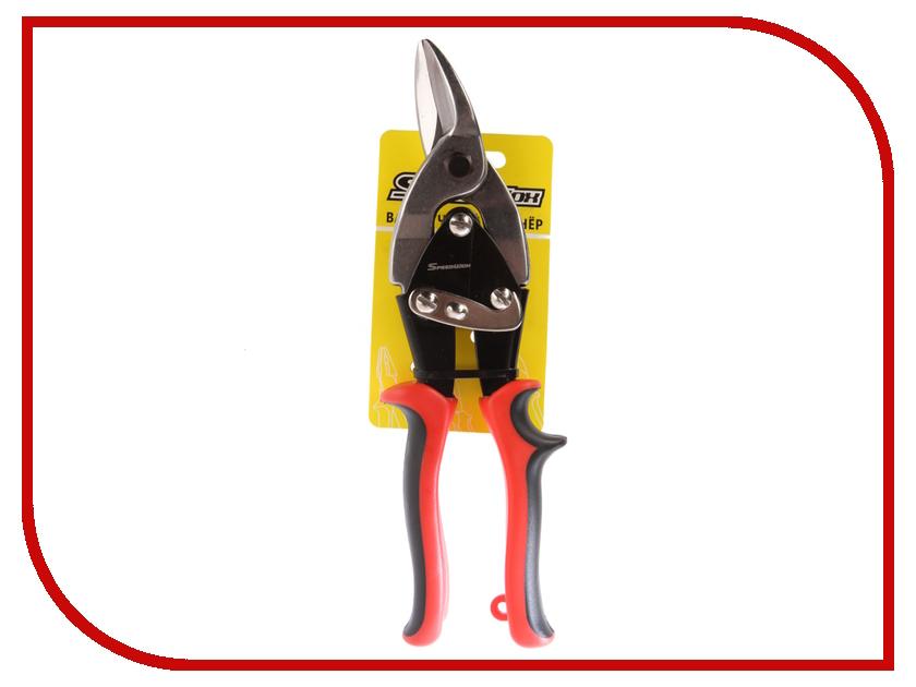 Инструмент Speed Wox JL-AASR250 будильник oem jl da1609w 60
