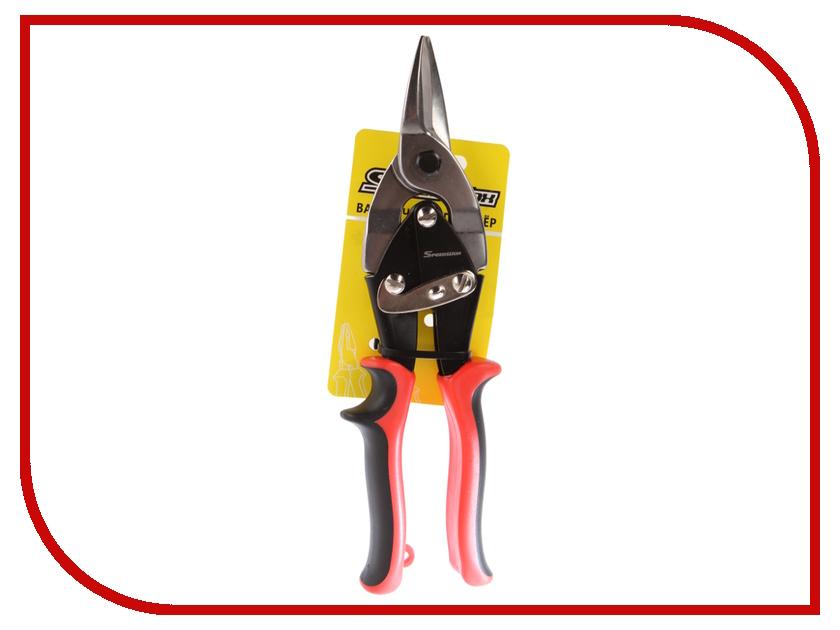 Инструмент Speed Wox JL-AASS250 будильник oem jl da1609w 60
