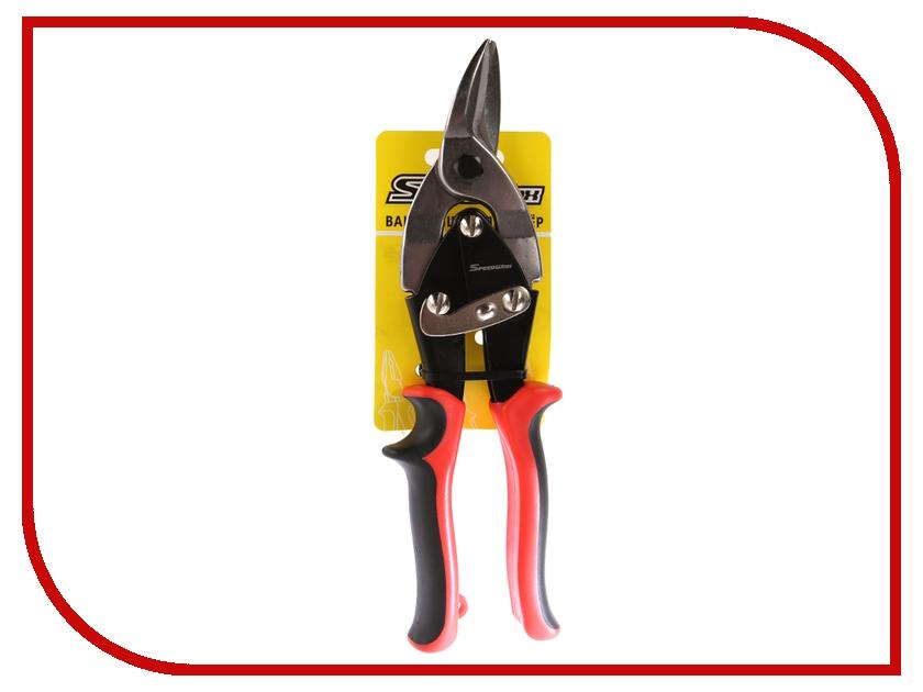 Инструмент Speed Wox JL-AASL250 будильник oem jl da1609w 60