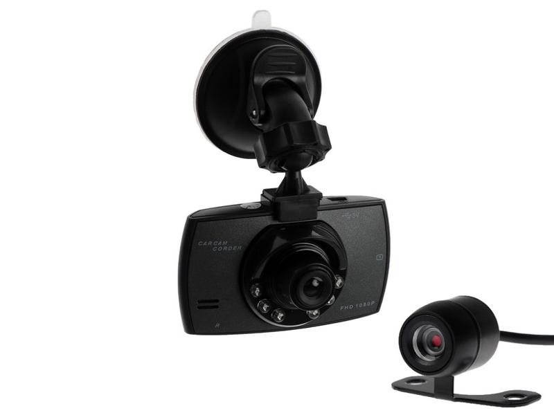 Видеорегистратор Torso Premium 2858162