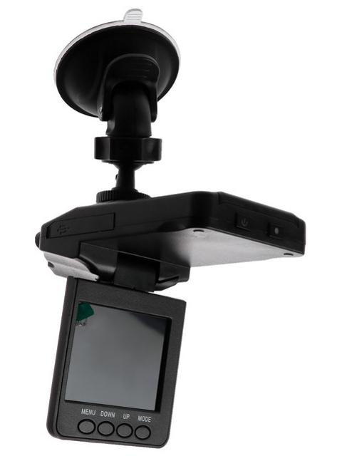 Видеорегистратор Torso Premium 2858163
