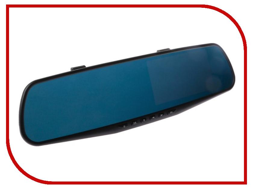 Видеорегистратор Torso Premium 2858169