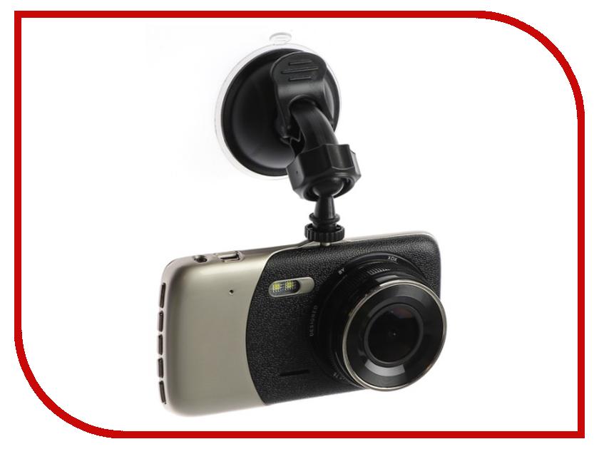 Видеорегистратор Torso Premium 2858172