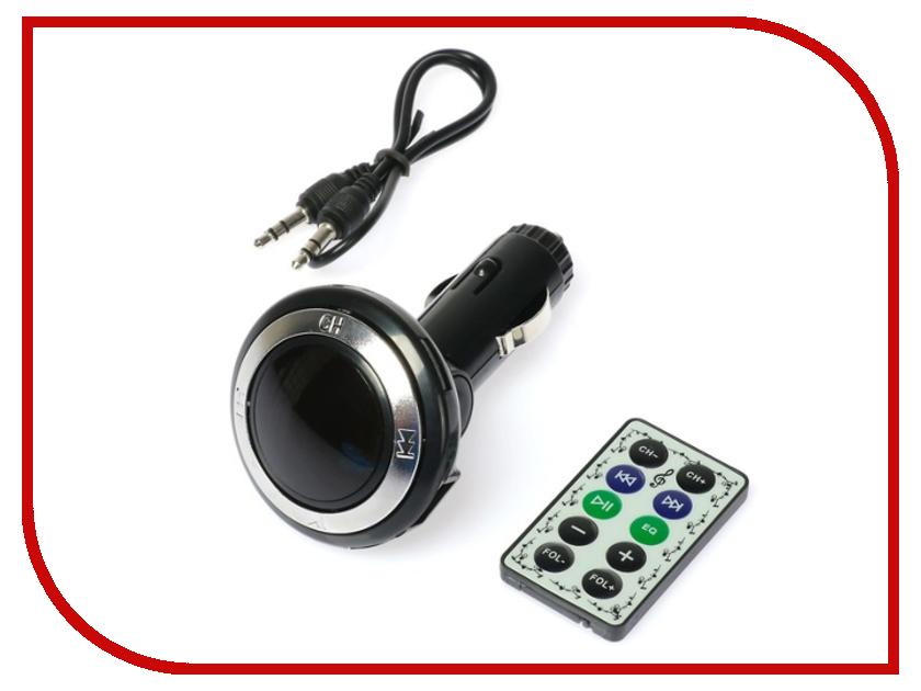 Купить FM-Трансмиттер Torso FM 2757337