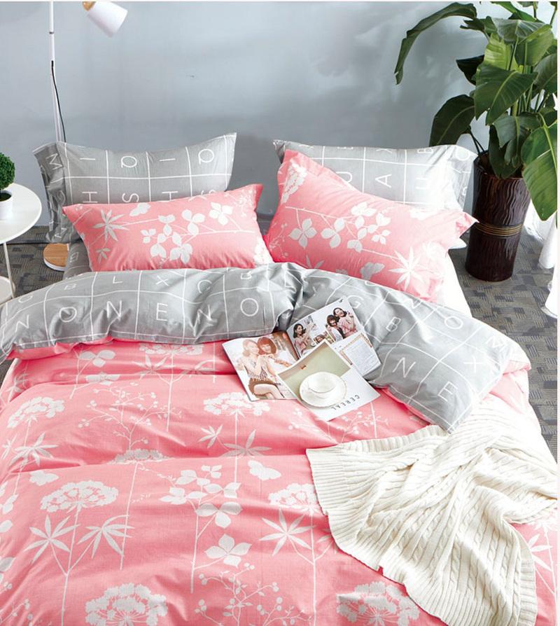 Постельное белье Art Cotton Парадиз Комплект 2 спальный Сатин парадиз сити