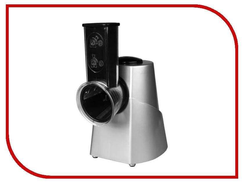 Спирализатор для овощей Gemlux GL-SMR-150 спирализатор для овощей gemlux gl smr 150